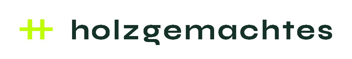 Holzgemachtes-Logo